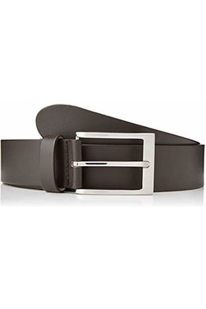 Esprit Accessoires Men's 999ea2s805 Belt, ( 210)