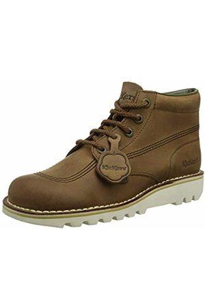 Kickers Men's Kick HI Classic Boots, /