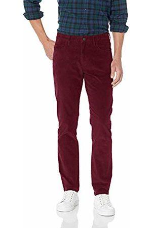 Goodthreads Slim-fit 5 Pocket Corduroy Trouser