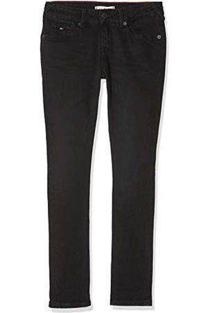 Tommy Hilfiger Girl's Sophie Skinny Cobst Jeans