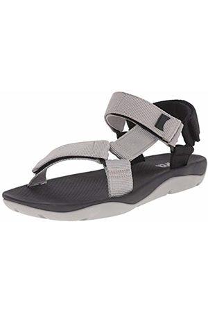 Camper Men's Match Ankle Strap Sandals, (Multi-Assorted 034)