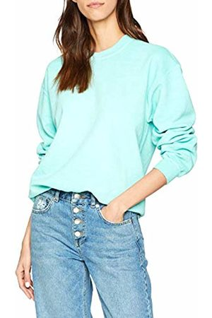 New Look Women's Oversized Overdyed 6108753 Jumper