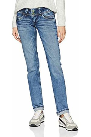 aa7d987941dd Buy Pepe Jeans Jeans for Women Online   FASHIOLA.co.uk   Compare   buy
