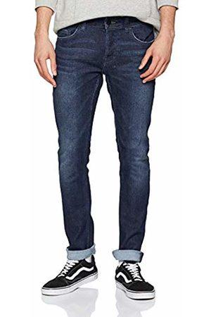 Only & Sons Men's Onsloom Ld Pk 2045 Noos Slim Jeans, Denim