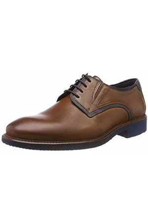 bdae3f567 Stylish Shoes for Men, compare prices and buy online