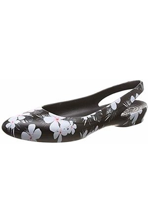 Crocs Women's Eve Seasonal Slingback Women Slingback