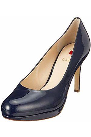Högl Women's Studio 80 Platform Heels