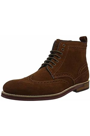 Ted Baker Men's SHENNJO Classic Boots