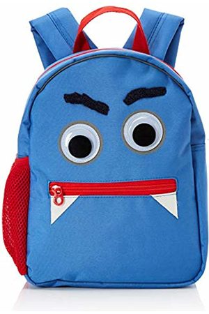 7b5cfc81a Bags sale kids' rucksacks, compare prices and buy online