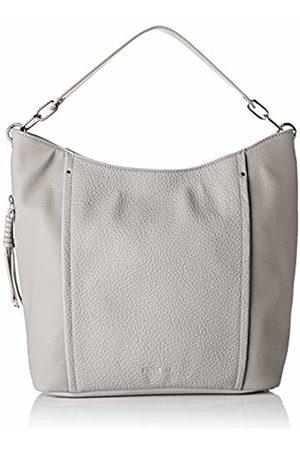 Fiorelli Womens Robyn Messenger Bag (Steel)