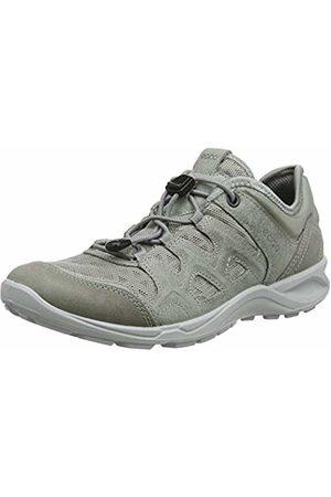 Ecco Women's Terracruise Lt Low Rise Hiking Shoes