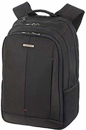 Samsonite Guardit Medium Laptop Backpack 44 cm - 115330/1041