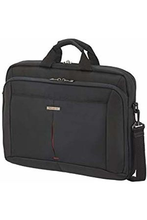 Samsonite Briefcase - 115328/1041