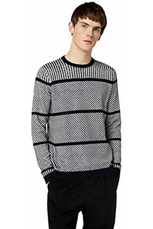 find. PHRM3533 129 A Mens Jumpers