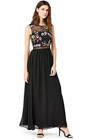 TRUTH & FABLE JCM40478 Wedding Dresses, (Multicoloured)