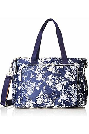 Oilily Groovy Diaperbag Mhz, Women's Tote