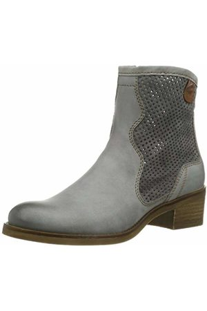 28cab1992402 Womens Altar Boots 803.70.04 4 UK