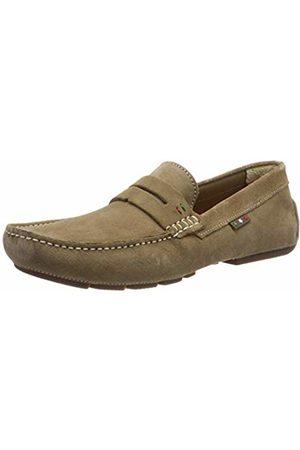 Pantofola d'Oro Men's Oliveiro Uomo Low Mocassins