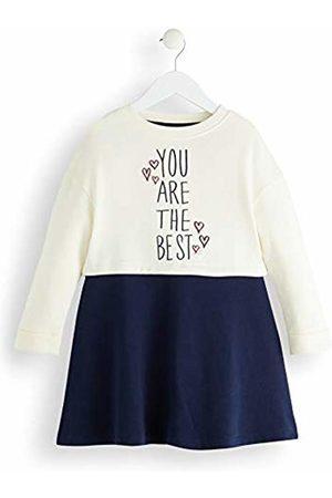 RED WAGON Girl's Slogan Sweatshirt