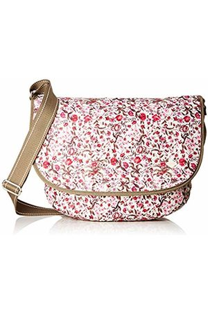 Oilily Groovy Diaperbag Lhf, Women's Tote