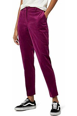find. Velvet Trouser Suit