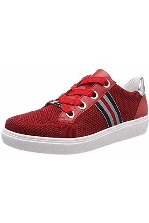 ARA New York 1214512, Women's Low-Top Sneakers Low-Top Sneakers
