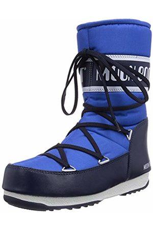 Moon Boot Sconosciuto Women 240038 Boots Size: 5.5-6