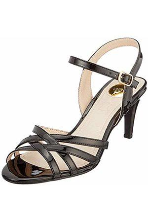 Buffalo Women's Agneta Ankle Strap Sandals, ( 000)