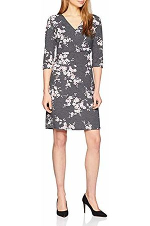 Cream & Co. Cream Women's Rosemary Dress (Pitch 61907)