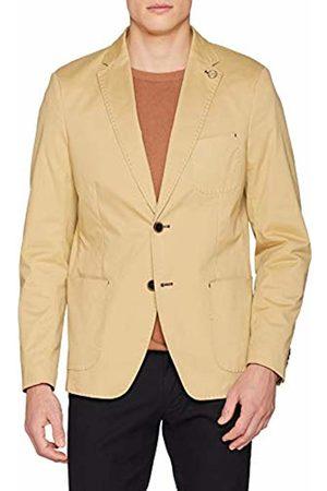 SPAGNOLO Men's AM BOLS. PARCHE CODERAS 1115 Blazer