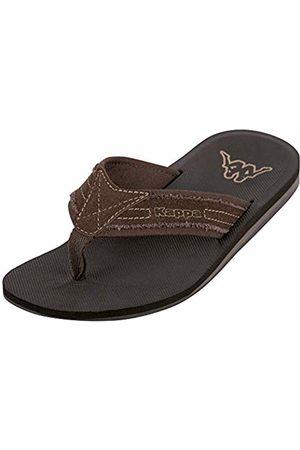 Kappa Men's SEA Flip Flops, 5050