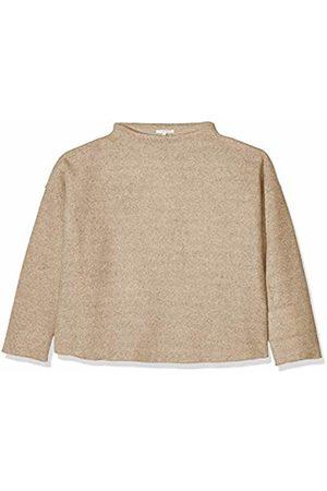 Opus Women's Gesina Sweatshirt