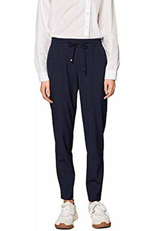 Esprit Women's 019ee1b014 Trouser