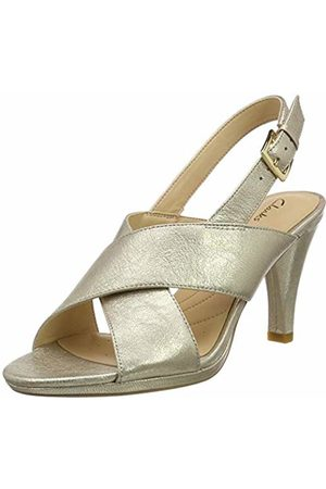 742cadedb49 Clarks heels sandals women s shoes