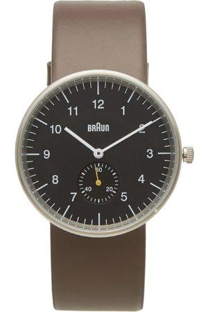 von Braun BN0024 Watch