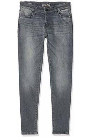LTB Women's Lonia Skinny Jeans
