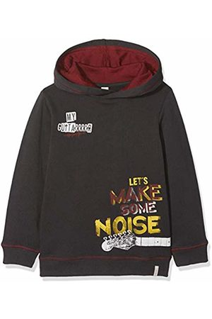 ESPRIT Kids Boy's RM1500407 Sweatshirt
