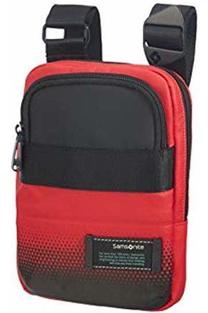 Samsonite Cityvibe - Small Tablet Shoulder Bag 22 cm - 115510/4222