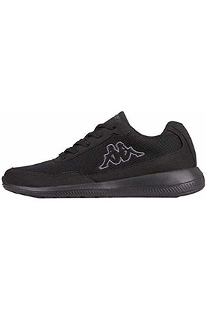 Kappa Unisex Adults' Follow Oc XL Low-Top Sneakers, ( / 1116)