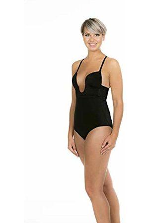 MAGIC Bodyfashion Women's V-Body Vest