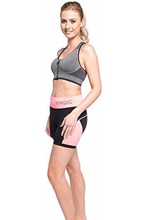 MAGIC Bodyfashion Women's Active Sports Shorts