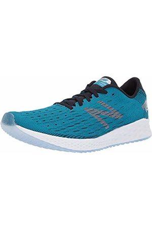 New Balance Men's Fresh Foam Zante Pursuit Running Shoes, /