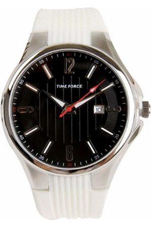Time Force Analogue Quartz TF4053M11