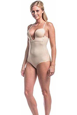 MAGIC Bodyfashion Women's V-Body Tank Top