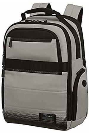 Samsonite Cityvibe - Medium Laptop Backpack 44 cm - 115515/2440