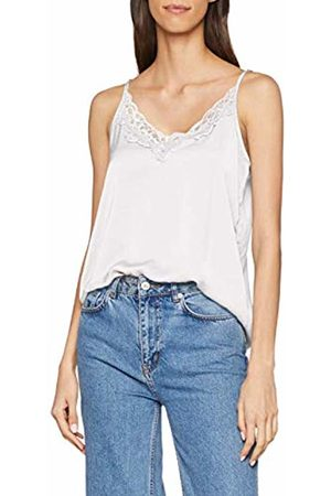 JDY Women's appa Singlet WVN Noos Vest