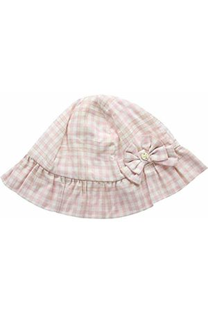 Lili Gaufrette Baby Girls' Gn90021 Bob Bucket Hat