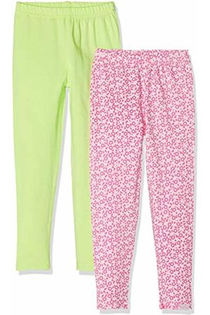 8ca6cfb15 Playshoes kids' leggings & treggings, compare prices and buy online