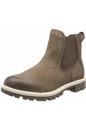 Tamaris Women's 25401-21 Chelsea Boots