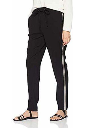 Naf-naf Women's Kenp10 Trouser